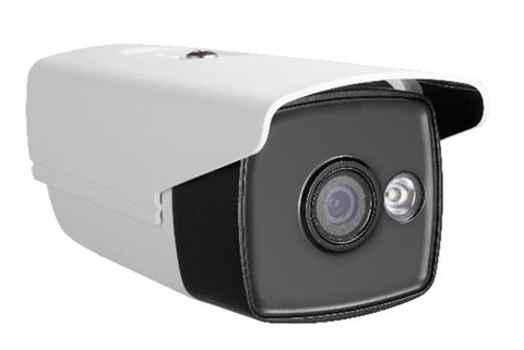 CAMERA TVI THÂN TRỤ 2MP DS-2CE16DOT-WL3