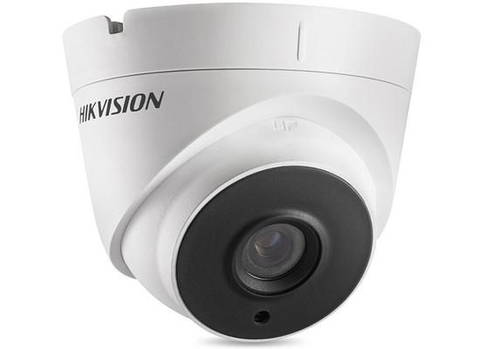 CAMERA TVI BÁN CẦU 1MP DS-2CE56COT-IT3