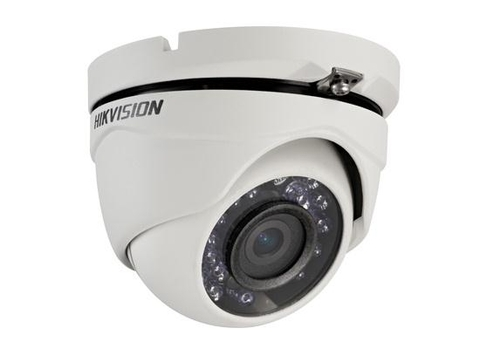 CAMERA TVI BÁN CẦU 2MP DS-2CE56DOT-IRM