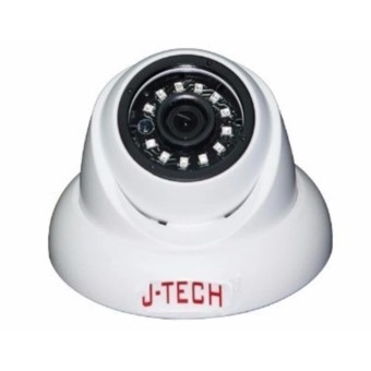 J-Tech  AHD5220D ( 4MP )