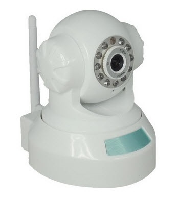 J-Tech  HD4110W  ( 1MP )