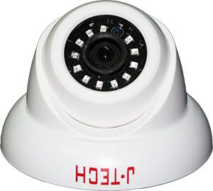 J-Tech  AHD5210 ( 1MP )