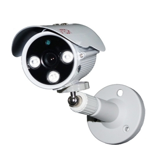 Camera J-TECH JT-5602 ( 1000TVL )