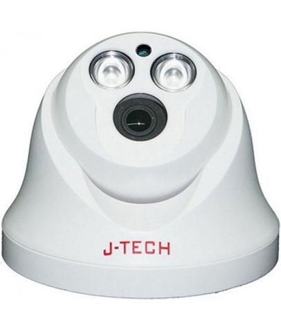 Camera J-Tech  JT-3320 ( 1000TVL )