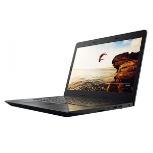 Lenovo Thinkpad E470 (20H10033VA)