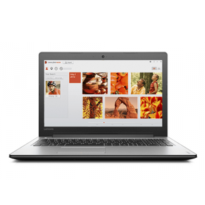 Lenovo Ideapad 310-15IKB (80TV01Y9VN)