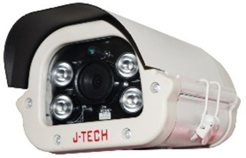 Camera J-TECH JT-5119 ( 1000TVL )