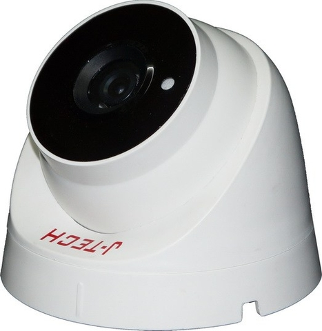 J-Tech  AHD5270D ( 4MP )
