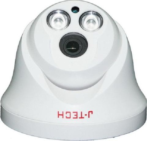 J-Tech  AHD3320 ( 1MP )