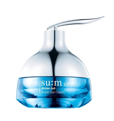 Su:m37 Water-full Timeless Water Gel Cream