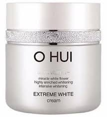 Extreme White Cream 50ml
