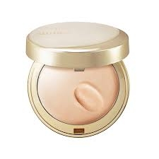 Air Rising Radiance Powder Pact SPF30/PA+ 11g