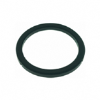La Sanmarco Filter O-Ring Gasket