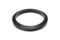 Nuova Simonelli Filter O-Ring Gasket