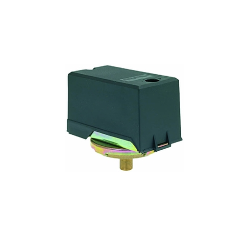 Pressure Switch 3 cực
