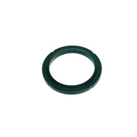 Filter Holder Gaskets dùng cho La Marzocco
