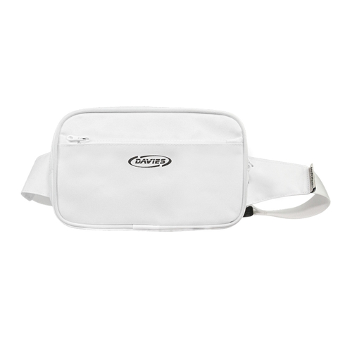 DSW Original Bumbag-White