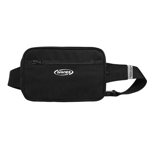 DSW Original Bumbag-Black