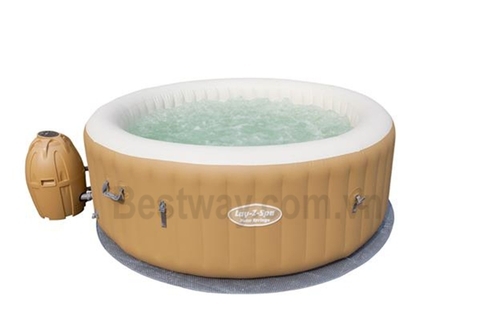 Bể Massage Bestway Lay-Z-Spa 54129