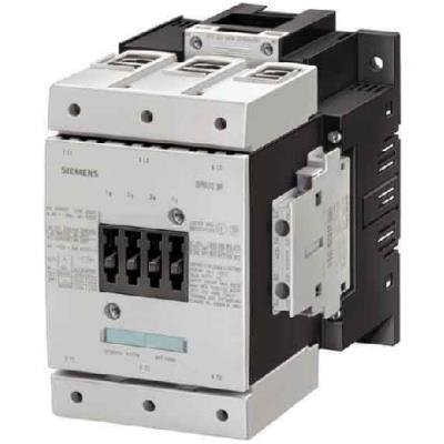 Contactor Siemens 3RT1054-1AM36