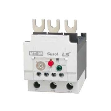 Relay nhiệt LS MT-95 (80-100)