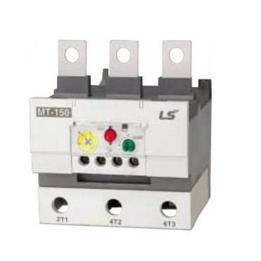 Relay nhiệt LS MT-150 (110-150).