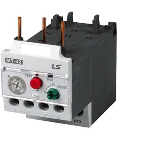 Relay nhiệt LS MT-32 (18-25A)
