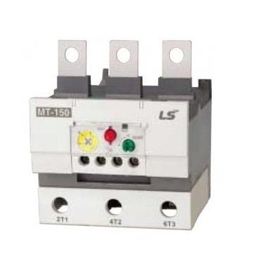 Relay nhiệt LS MT-150 (95-130).