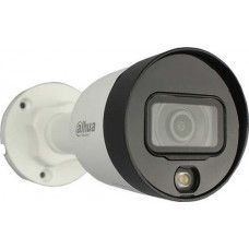 Camera IP Thân Dahua DH-IPC-HFW1239S1P-LED-S4