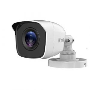 Camera Hilook HD TVI - 4MP THC-B140-P