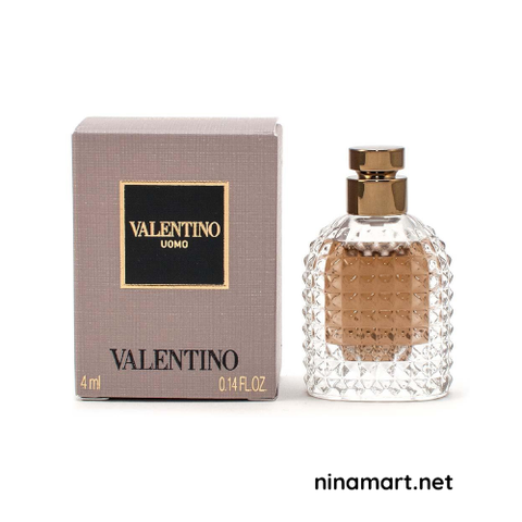 Mini - Valentino Uomo for Men