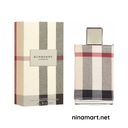 Mini - Burberry London for Women