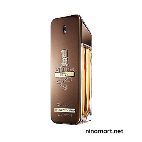 Paco Rabanne 1 Million Prive for Men
