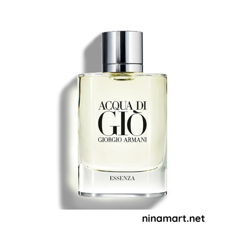Armani Acqua di Gio Essenza for Men