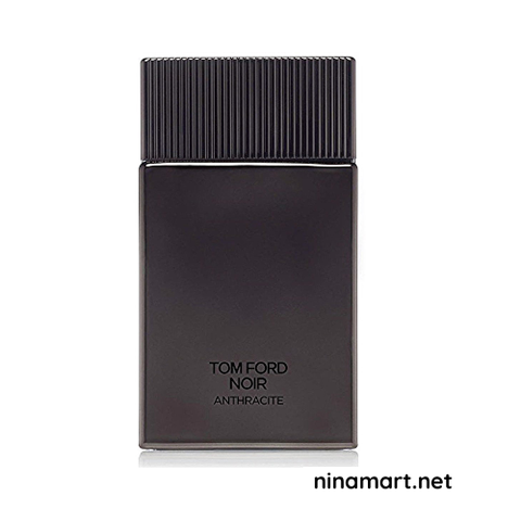 Tom Ford Noir Anthracite For Men