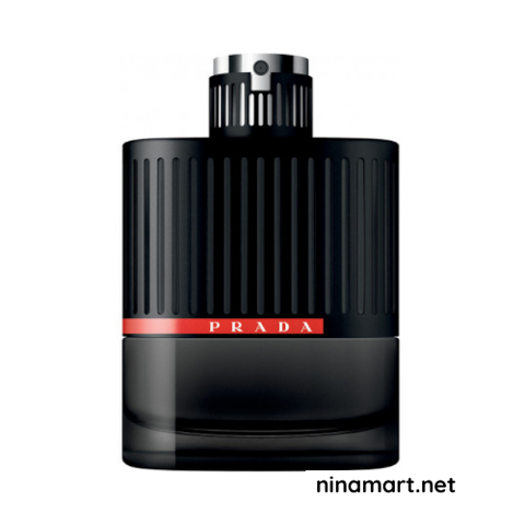 Prada Luna Rossa Extreme For Men