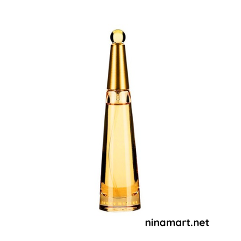 L'Eau D'Issey Absolue For Women
