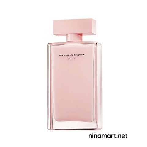 Narciso for HerEau De Parfum