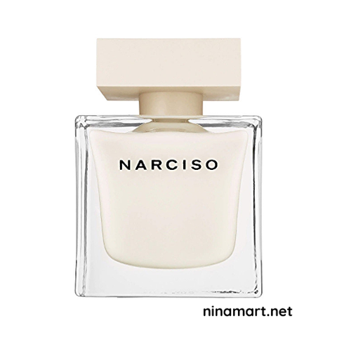 Narciso For Women - Trắng