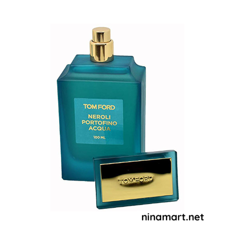 Tom Ford Neroli Portogino Acqua