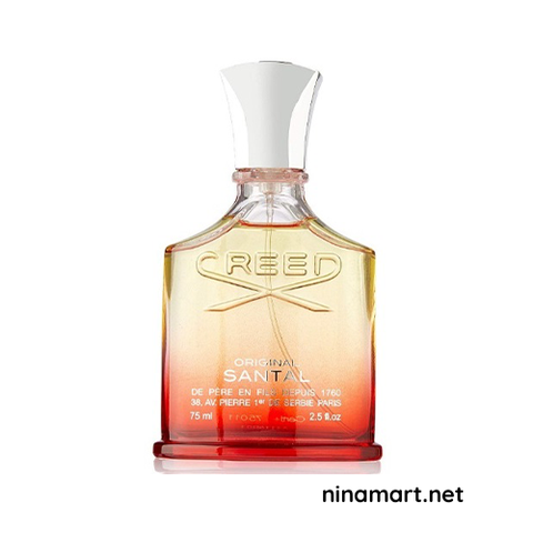 Original Santal Creed for unisex