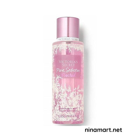 Xịt Thơm Victoria's Secret Pure Seduction 250ml