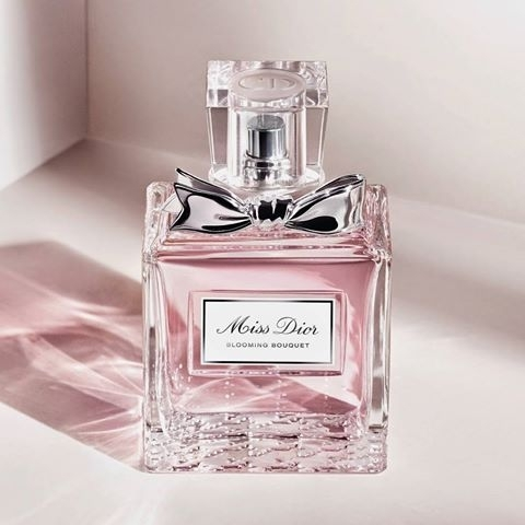 Miss-dior-blooming-bouquet-EDT-100ml