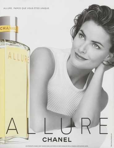 nuoc-hoa-chanel-allure-edt
