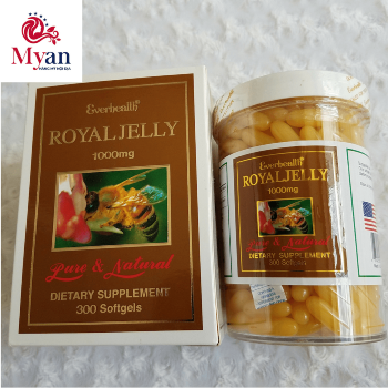 Sua-ong-chua-My-Royal-jelly-1000mg