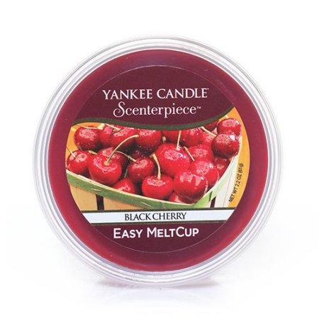 sap_tach_yankee_candle_Black_Cherry