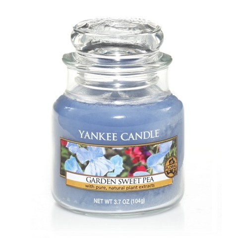 nen_thom_yankee_candle_Garden_Sweet_Pea