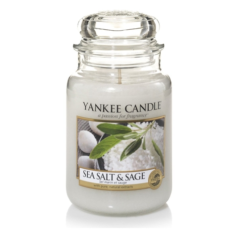 nen_thom_Sea_Salt_Sage_yankee_candle