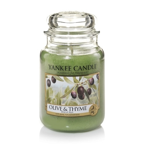 nen_thom_yankee_candle_olive_thyme