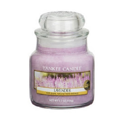 nen_thom_yankee_candle_Lavender
